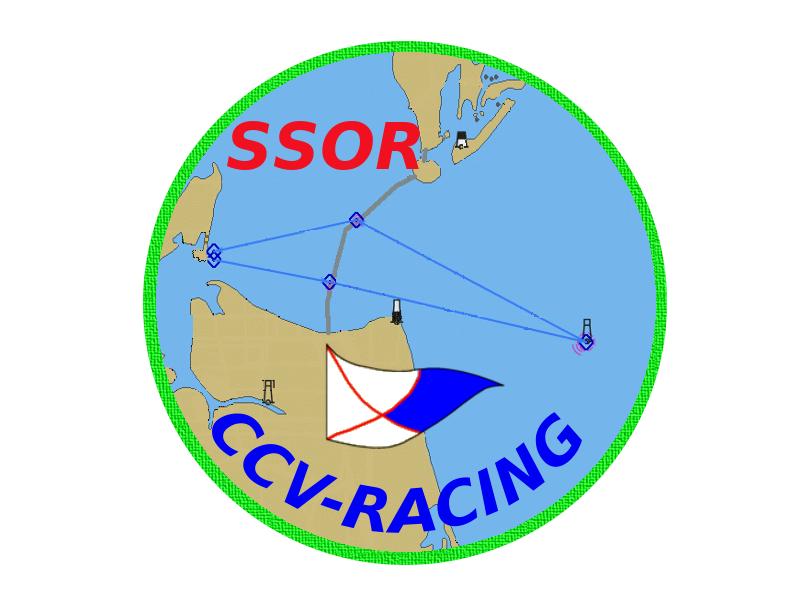 CCVR SSOR